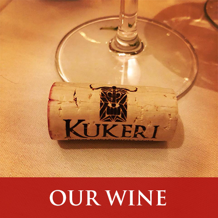 our-wine