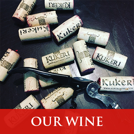 our-wines